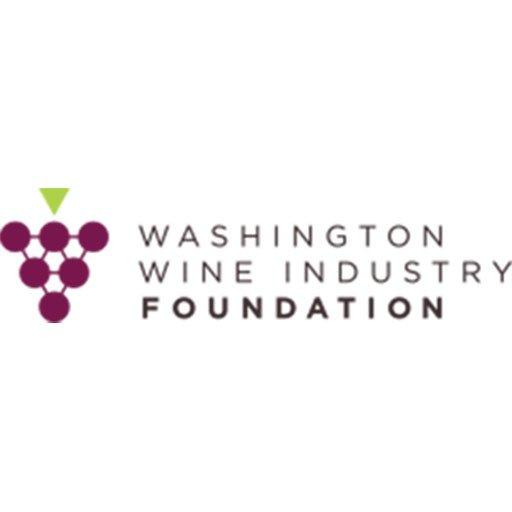 Wine Foundation Awards $43,000 to Students - Washington Wine