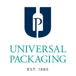 Universal Packaging Est 1985