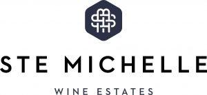 STE MICHELLE WINE ESTATES Logo