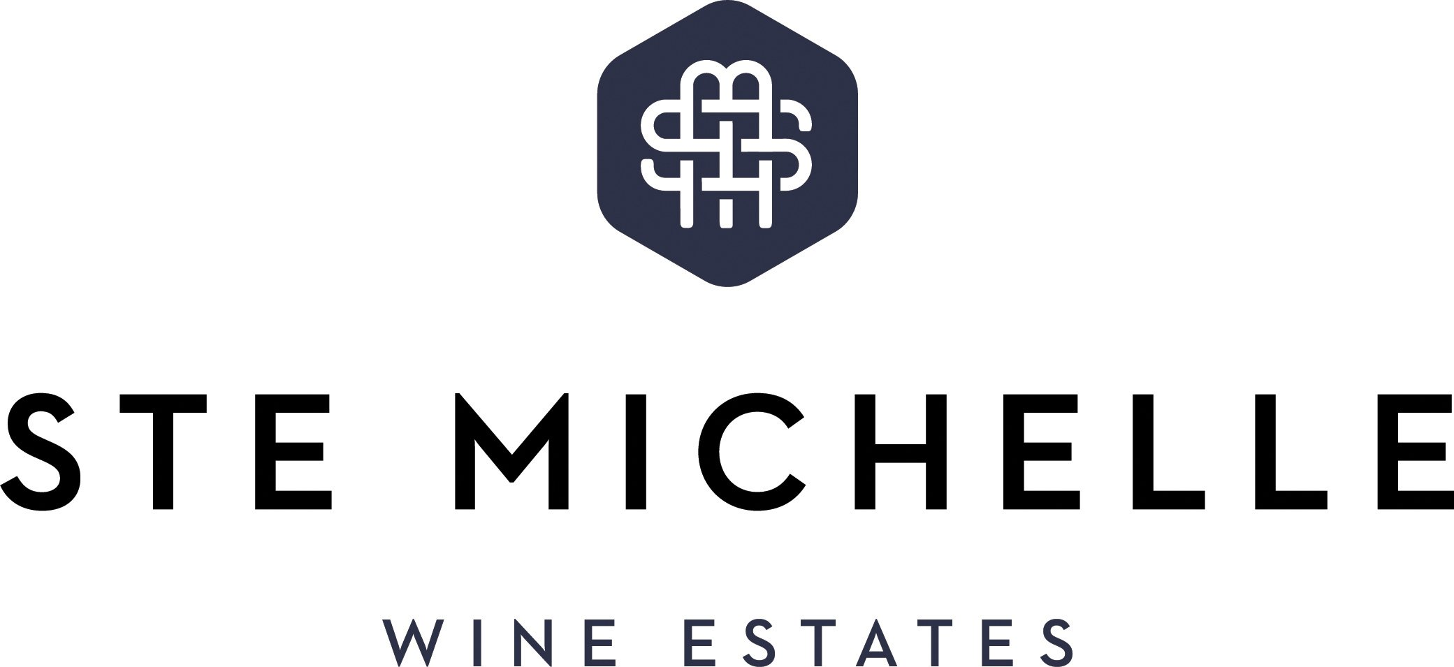 STE MICHELLE WINE ESTATES Logo