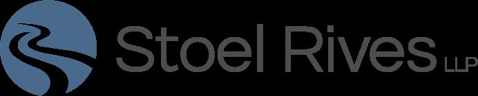 Stoel Rives LLP Logo