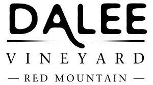 Dalee Vineyard Red Mountain Logo