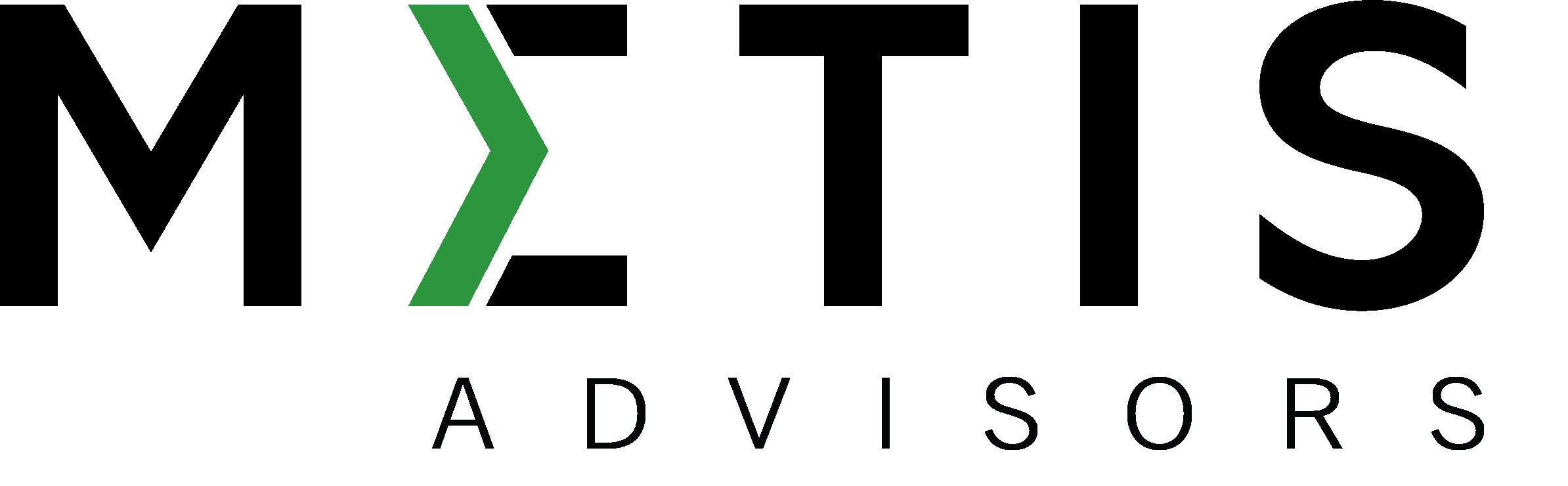 METIS Advisors Logo