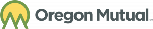 Oregon Mutual logo