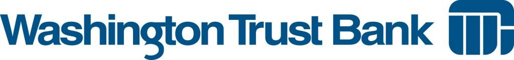 Washington Trust Bank Logo