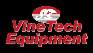 VineTech Equipment logo